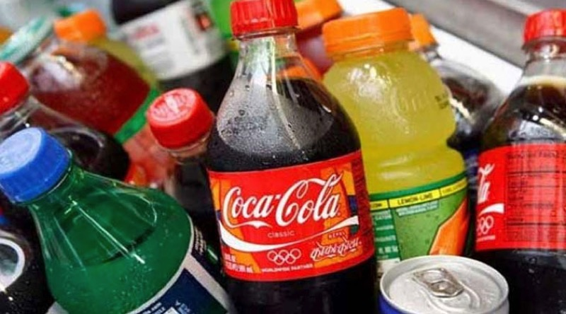 coke paper pepsi term vs Studymode - premium and free essays, term papers & book notes essays resource center sign up sign in sign up sign in products home essays writer about company legal site map contact us advertise ©2018 unifiedjoycom coke vs pepsi twenty.