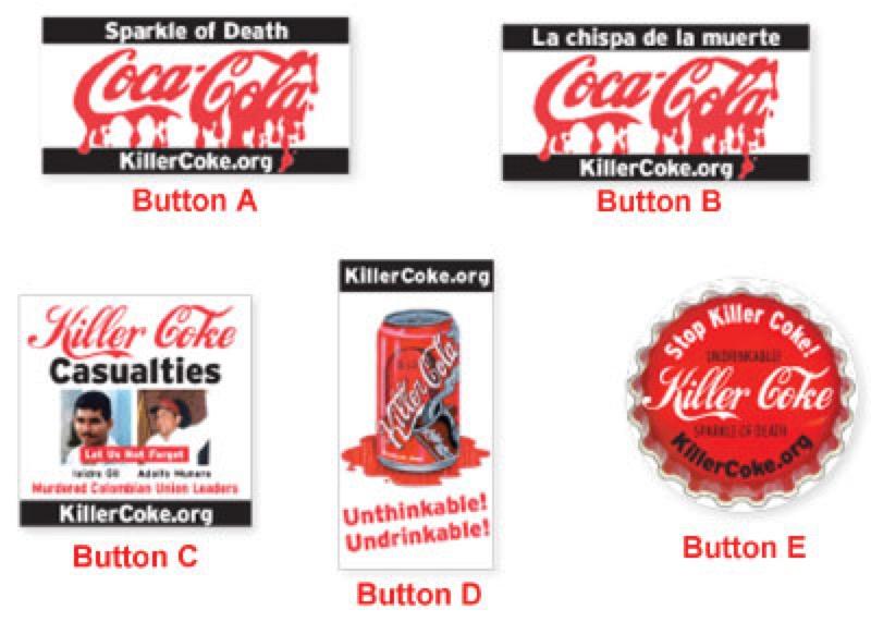 Killer Coke