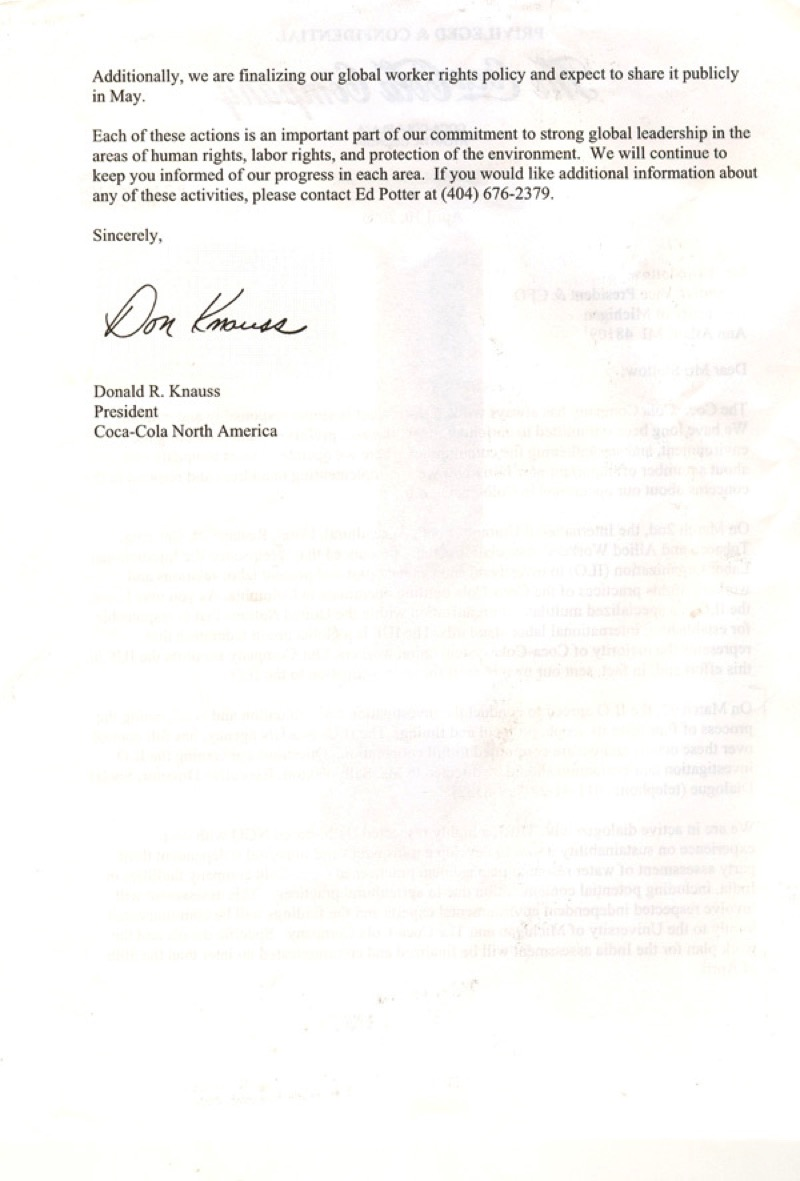 Rcmp cover letter examples